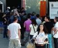 Младежката безработица намалява, сочат данни на АЗ