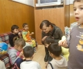 Вадят 44 деца в Кърджали от институции