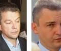 Фейсбук: Варна, гласувай!