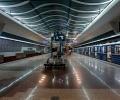 С разговори по GSM в метрото изпреварихме Лондон и Париж
