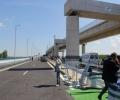 12 лв. такса за преминаване на кола по Дунав мост 2