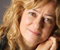 Писателката Айфер Тунч: За случващото се в Турция
