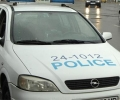 Получен е сигнал за бомба в училище във Варна