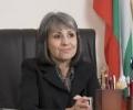 Маргарита Попова: Преподавателите в българските училища в чужбина са национален капитал