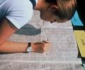 300 безработни младежи от Плевен с помощ за започване на работа