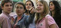 58 места останаха свободни в най-елитните гимназии