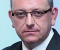 Петър Стоянович: Работим за отпускане на повече средства за разкопки