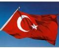 Махат кандидатстудентските изпити в Турция