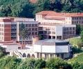 Великотърновският университет открива бюро за кандидатстудентска информация