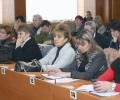 Учители поискаха повече часове по български