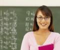Записват учителите в регистър