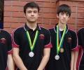 Българчета на върха на международна олимпиада по физика