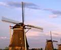 Голяма част от работещите българи в Холандия мислят за връщане
