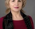 Учителка в българското училище в Чикаго: Уроците ни са мост с родината