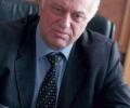 Проф. Гецов: Няма научна информация за очакван апокалипсис