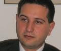 Новият зам.-министър на образованието е Иван Кръстев