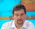 """""""Подкрепа"""" иска оставката на Иван Тотев заради закрити училища"""