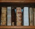 """Гражданска библиотека """"Прочети и предай"""" и в Русе"""