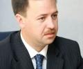 Юрий Граматик: Няма дългосрочна стратегия за българските училища в чужбина