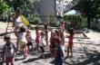 Детските градини във Варна обявиха 309 свободни места