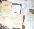Обвиниха професор за фалшива диплома