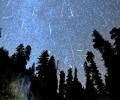 Падащи звезди и на 1 септември