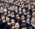 Близо 30 % от китайците не знаят официалния си език