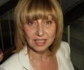Проф. Клисарова: БАН и ВУЗ-овете трябва да работят заедно