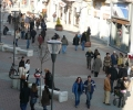 НСИ: Най-предпочитаните градове са София и Варна