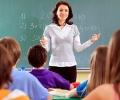 Клисарова предложи нов закон за средното образование