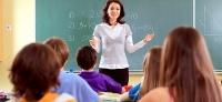 Правителството отпуска допълнително 4 милиона за образование