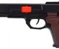 4-годишен с пистолет на детска градина в САЩ
