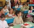 Първокласници емигранти – в 250 училища в чужбина