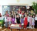Варна с повече първокласници тази година
