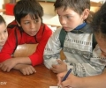 Берлин открива 183 паралелки за обучение по немски език на ромчета