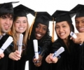 САЩ води класациите за чуждестранни студенти