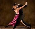 """""""Танго без граници"""" – акцент в Европейския музикален фестивал"""