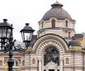 Българският ХХ век ще си има музей
