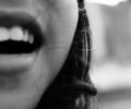 Китайски учени отгледаха зъби от урина