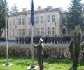 Плевнелиев и Найденов откриват учебната година във Военната академия