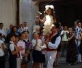 За 400 българчета в Украйна започва новата учебна година