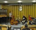 Гала концерт на Лятната музикална академия на НБУ на 12-и