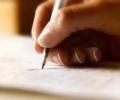 Нови правила за правописа в българския език вече са в сила