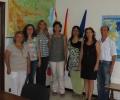 Български учители в чужбина се събраха на работна среща