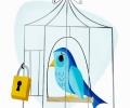 Иран допусна Facebook и Twitter отново