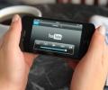 YouTube пуска клипове и офлайн