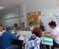Българчета в Кастельон, Испания, откриват учебната година