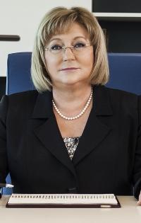 Проф. Василева: Университетите трябва да се научат да работят в конкурентна среда