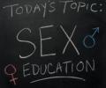 Литературата – най-доброто сексуално образование, смята руският омбудсман