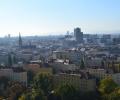 Виена – валс, колело, кафе и щрудел